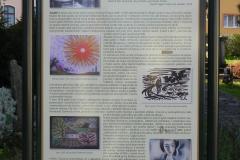 18.10.2012 - zájezd do Žacléře
